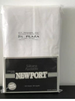 NEW PORT 102